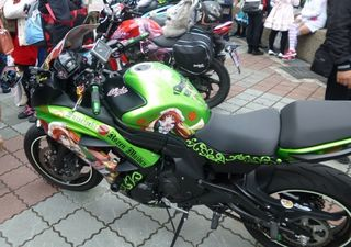 大型バイク.jpg