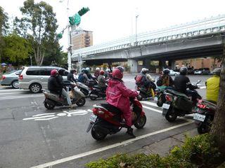 台湾バイク天国.jpg