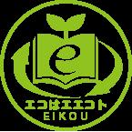eceikou.png